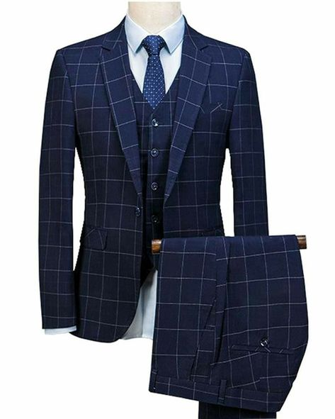 Sizes 34-50 Short 6-Piece Complete Tuxedo Package with Vest /& Tie
