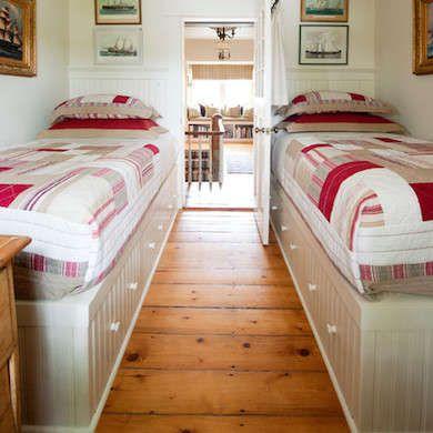 Tiny Bedroom Ideas With Huge Amounts Of Style Tiny Bedroom Small Bedroom Designs Bedroom Design Small bedroom kid ideas