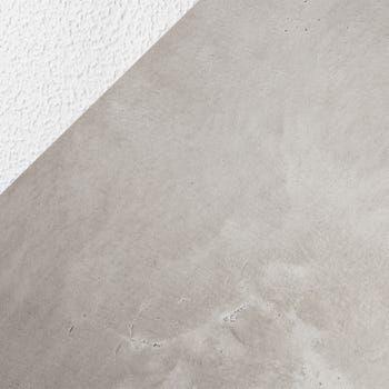 Enduit Decoratif Maison Deco Silex 15 Kg Leroy Merlin En 2020 Enduit Decoratif Deco Montagne Silex