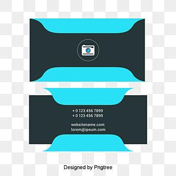 تصوير كارت بطاقة تصميم بطاقة عمل البطاقة الكلاسيكية Png وملف Psd للتحميل مجانا Business Logo Design Free Business Card Psd Logo Design Free Templates