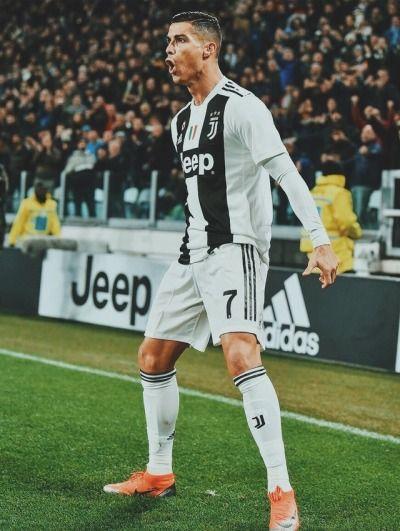 Cristiano Ronaldo Tumblr Ronaldo Ronaldo Juventus Crstiano