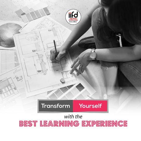 Advance Diploma In Interior Designing Chandigarh Iifd Interior