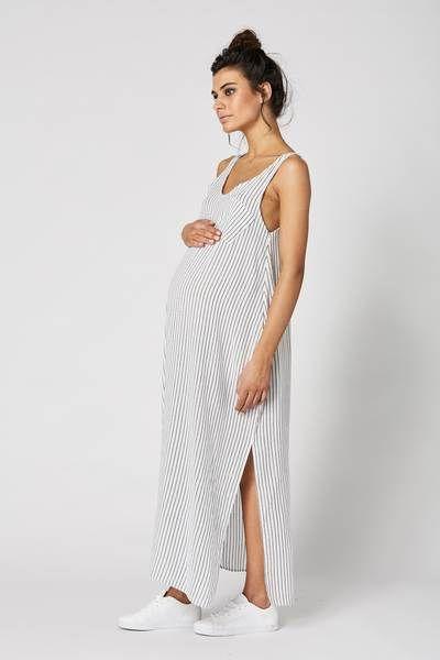 Ryder Dress Maternity Dress Online Maternity Wear Buy Maternity Dresses