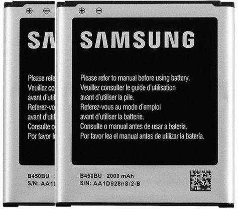 Pin On Battery Packs