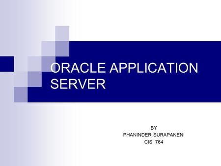 a850fb049657dc213e63a582ed40703c - Oracle Weblogic Application Server Download