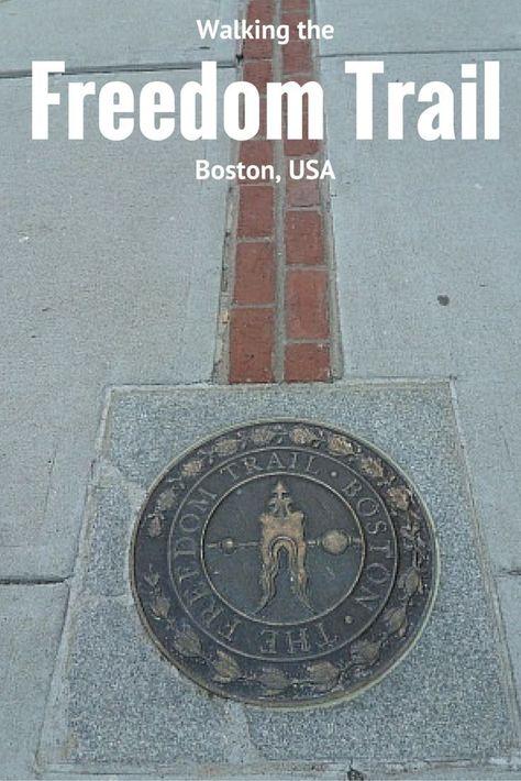 140 Home Ideas New England Boston Strong Boston Massachusetts