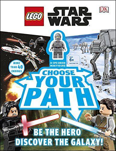 Lego Star Wars Choose Your Path With Minifigure Galaxis Lego Star Wars Krieg Der Sterne Memes