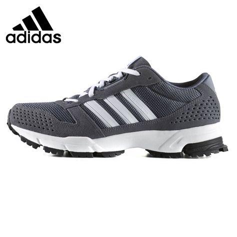 2017 Adidas Marathon 10 Tr M Men's