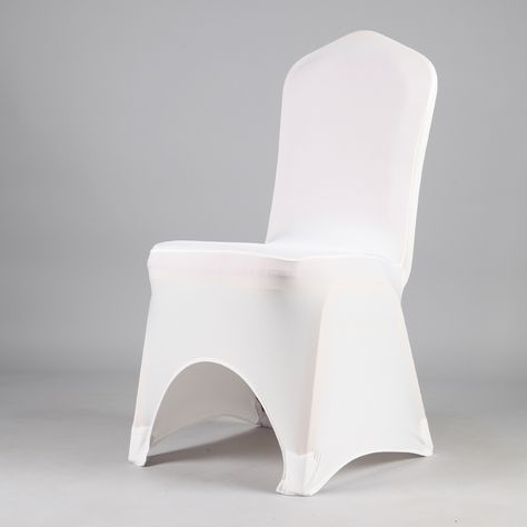Admirable Pinterest Caraccident5 Cool Chair Designs And Ideas Caraccident5Info