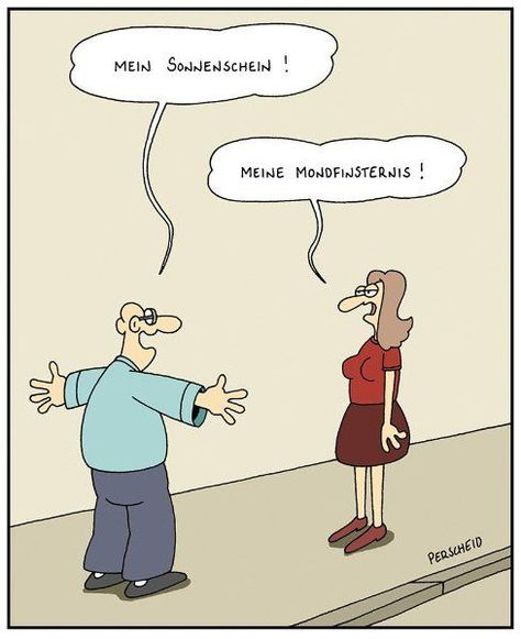 SPAM Cartoons Martin Perscheid Caricatura - SPIEGE... - #Caricatura #cartoon #cartoons #Martin #Perscheid #SPAM #SPIEGE