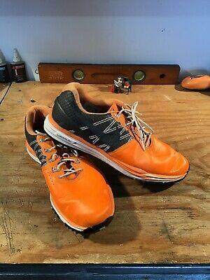 Ad Ebay Nike Golf Lunarlon Golf Shoes Mens Size 10 1 2 In 2020 Golf Shoes Mens Nike Golf Shoes Golf Shoes