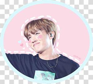 J Hope Bts Dancer Rapper Jhope Transparent Background Png Clipart Overlays Transparent Background Transparent Background Clip Art