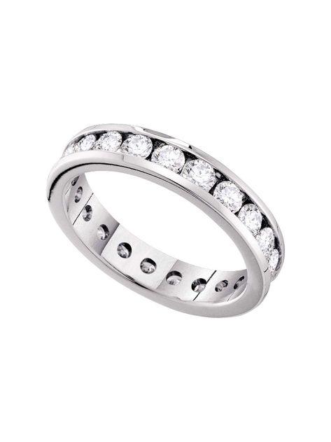 Silver Charm~~~1 Piece Pave Diamond~~~Round Designer Fancy Charm Pendant~~~925 Sterling Silver Charm Pendant 14mmx17mm
