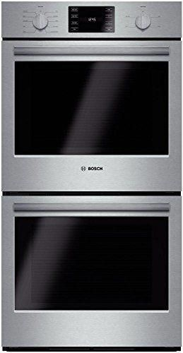 13 Amazing Double Oven With Cook Top Double Ovens Wall Gas
