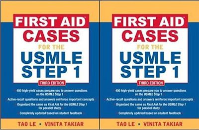 first aid usmle step 1 2019 pdf download