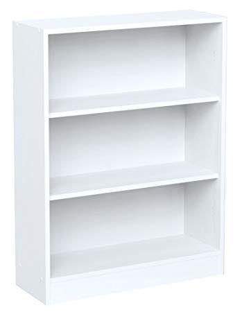 Kleines Bücherregal Für Zuhause Regale Home Decor