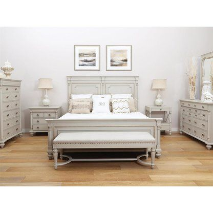 Bedroom Sets Perigold Fine Furniture Design Furniture King