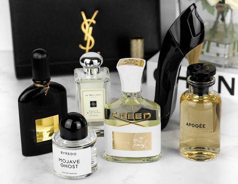 320 Perfume Ideas Perfume Fragrance Perfume Bottles