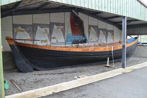 "Replica sixern ""The Haaf"" 