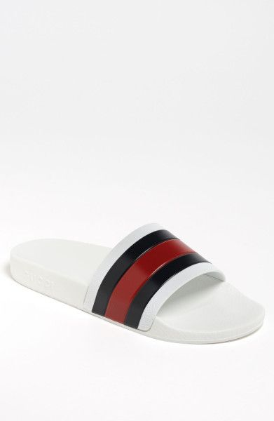 Men's gucci flip flops | Flip flop