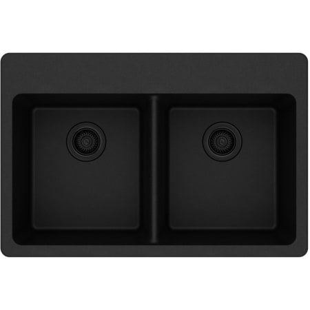 Elkay Elg3322 Composite Kitchen Sinks Drop In Kitchen Sink Sink