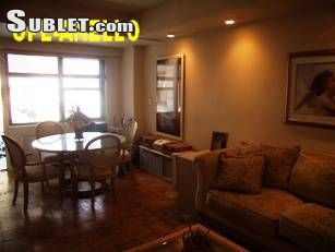 1 Bedroom 1 Bath 3 795 Full Time Doorman Building Nyc Ues Luxury Apartments Upper East Side Apartment Rental Apartments