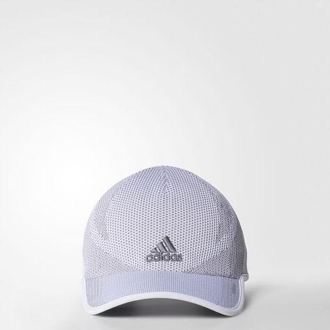 adidas adizero Prime Hat Womens Hats   Adidas women, Hats