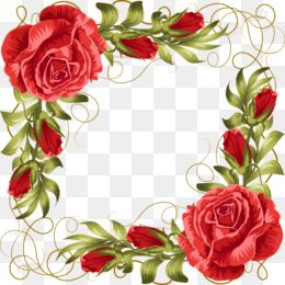 Photo Frame Png Photo Frame Transparent Clipart Free Download Christmas Decoration Picture F Flower Background Wallpaper Rose Frame Pink Flowers Background