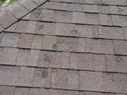 Roof Maintenance Alabama Bluefin Exterior Roof Maintenance Roof Installation Roof