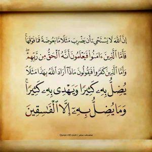Quran Hd 007126 ربنا أفرغ علينا صبرا وتوفنا مسلمين Quran Hd In 2020 Quran Sufi Arabic Calligraphy