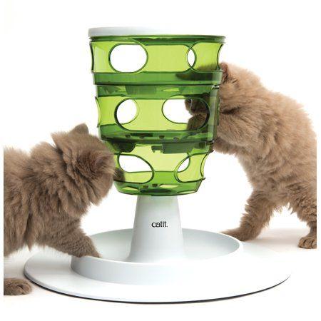 Pets Cat Toys Cat Pet Supplies Pet Supplies