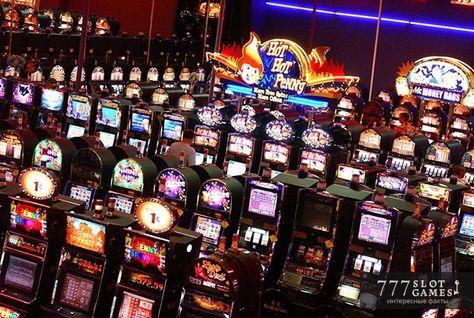 Игровые автоматы новинка смотреть онлайн ограбление казино без регистрации бесплатно
