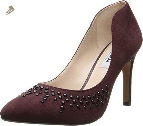 946e7e1970e7 Clarks Azizi Verdi Pump Shoes (10 M US