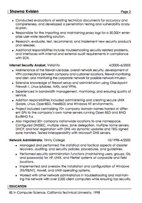 Resume Sample for Upperclassmen - http\/\/resumesdesign\/resume - plumber resume