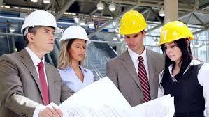 Civil Engineer Industry Construction Career Mid Career Job Location Dubai Salary Aed3001 5000 Experience 2 Engineering Companies Engineering Consulting