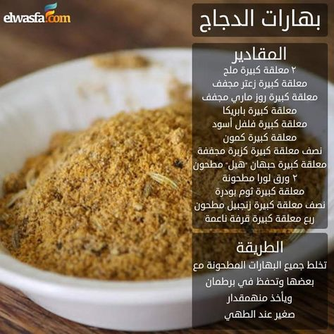 Pin By عبوودي Aboode On طبخ Cookout Food Cooking Cream Food Receipes