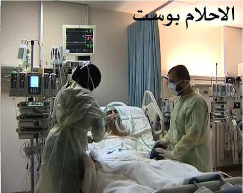 تفسير حلم المستشفي في المنام للعزباء والمتزوجه وللحامل وللرجل Mirror Selfie Scenes Mirror