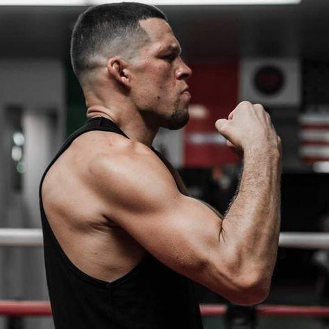 86 Ideas De Box En 2021 Boxeo Fotos De Boxeo Boxeadora