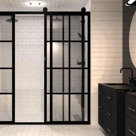 Sliding Doors For Sale Steel Entry Doors Glass Panel Interior