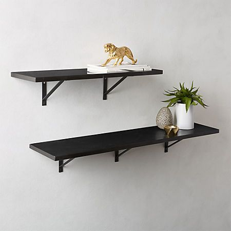 Strut Shelving System Modern Wall Mounted Shelves Wall Rack Design Shelves Wall Mounted Shelves