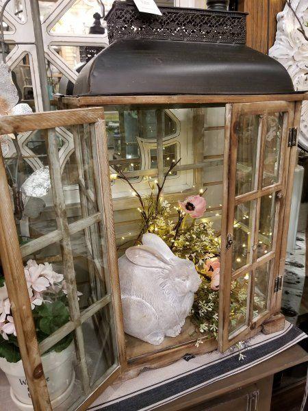 Click To Close Showroom Decor Custom Glass Shower Doors
