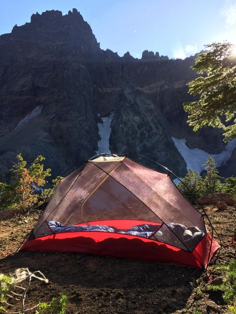 tent camping in missouri