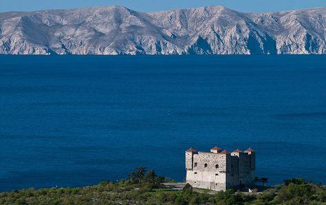 Senj Hrvatskatravel Org Croatia National Parks Natural Landmarks