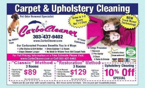 Hire The Best Residential Carpet Cleaning Company In 2020 Carpet Cleaning Company How To Clean Carpet Commercial Carpet Cleaning
