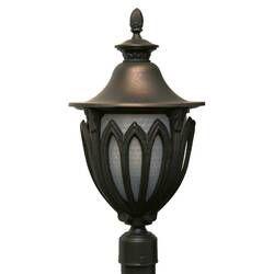 Phillipstown 4 Light Outdoor Wall Lantern Lantern Head Outdoor Wall Lantern Outdoor Sconces