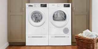 The Best Compact Washer And Dryer Compact Washer Dryer Washer