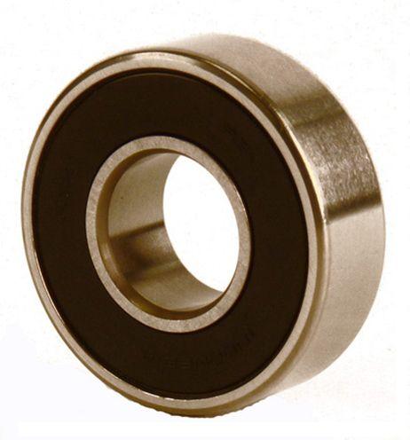 Pin On Lawn Mower Parts Belts Bearings