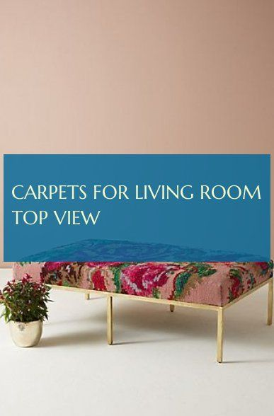 Carpets For Living Room Top View Teppiche Fur Draufsicht Des
