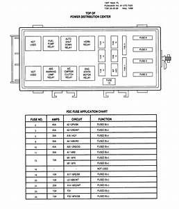 Ford Bantam Wiring Diagram Free Ford Bantam 1600 Wiring Diagram Ford Bantam 2002 Wiring Diagrams How Electricity Works Electrical Motor Automotive Electrical