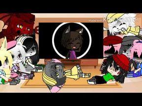 Piggy React To Piggy Memes Parte 2 Marky Aventuras Youtube Fnaf Dibujos Dibujos Fnaf